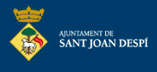 Ajuntament de Sant joan Despi